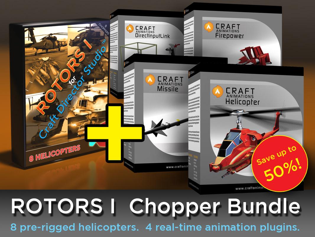 Rotors1_Bundle.jpg