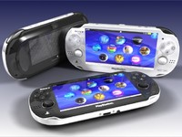 maya sony portable ngp generation