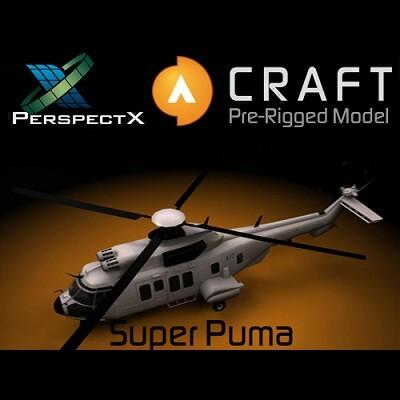 SuperPuma_PRM_400x400.jpg