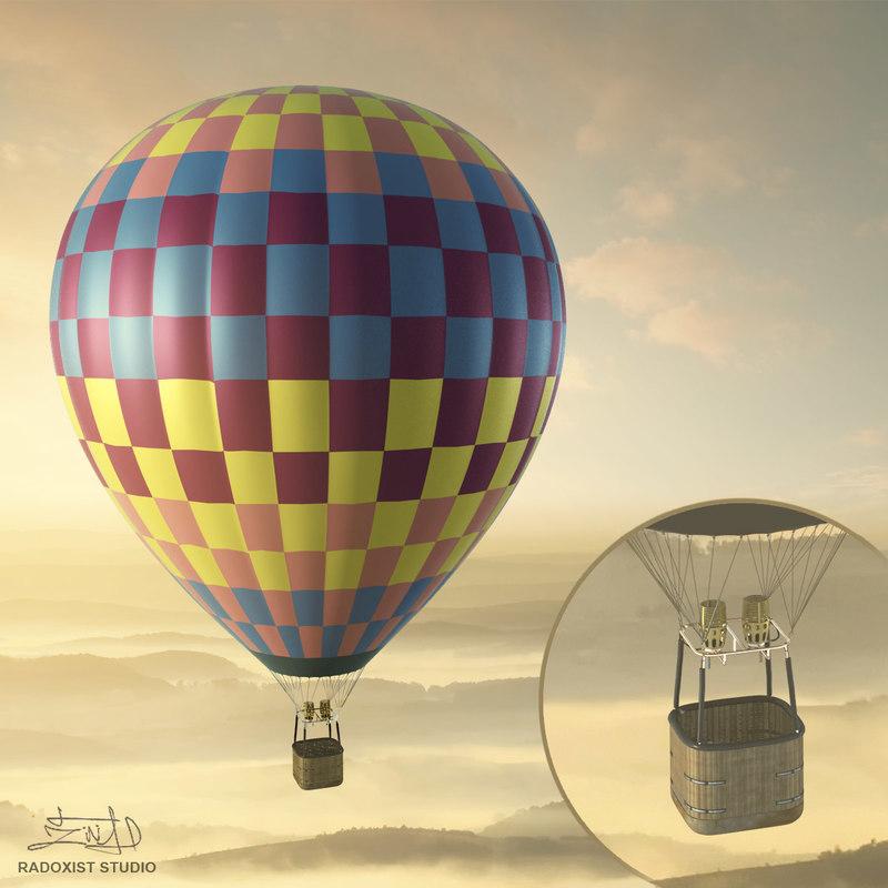 baloon_air_main_preview.jpg