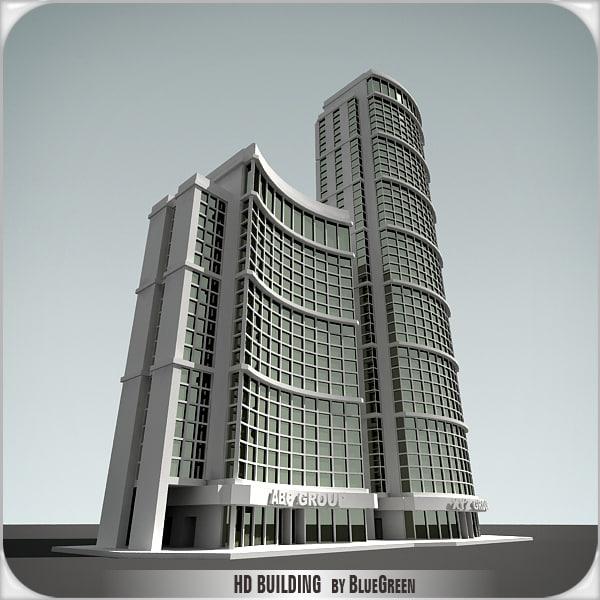 build_hdn_01.jpg