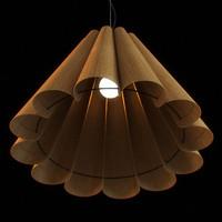 max wooden lampshade 02