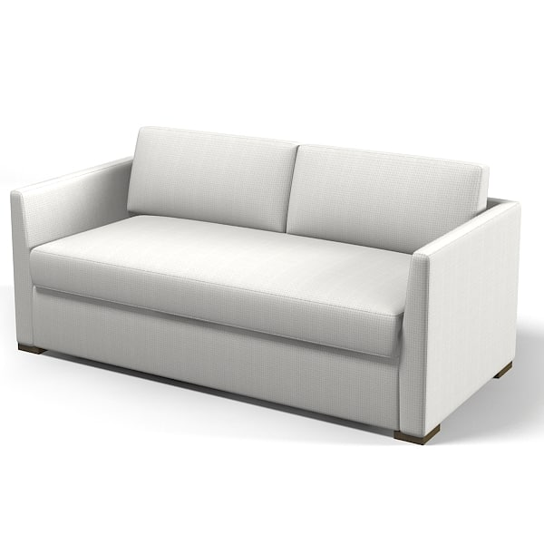 meridiani willis double bed extended sofa modern contemporary.jpg