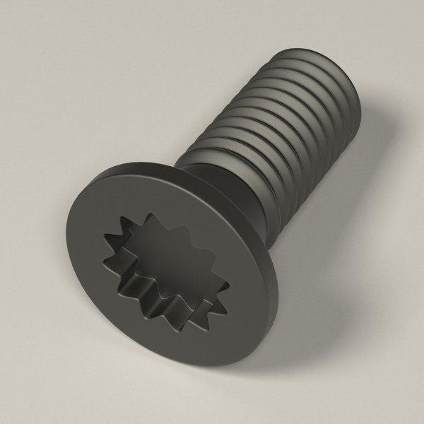 screw10b.jpg