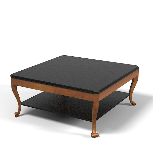 selva classic contemporary modern art deco  coffee cocktail table 3694.jpg
