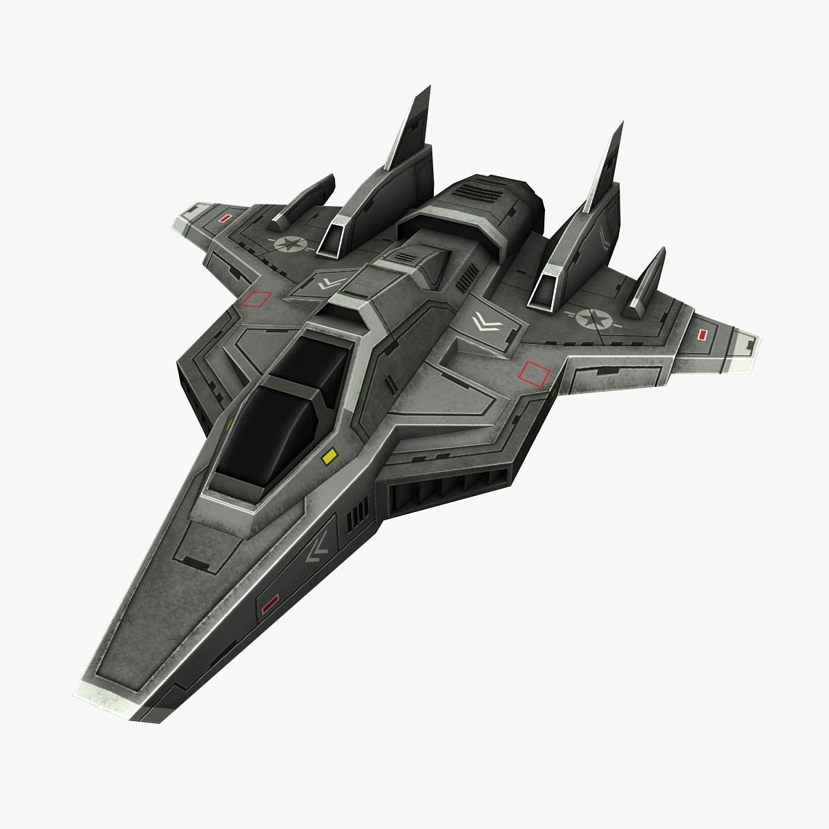 space_frigate_1_preview_0.jpg