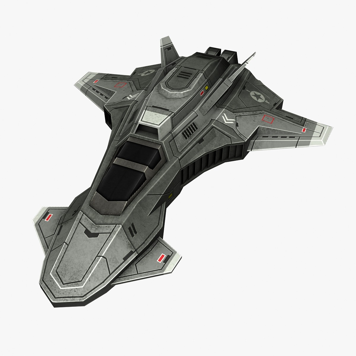 space_frigate_5_preview_0.jpg