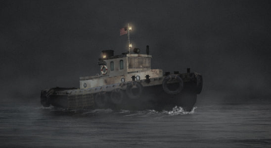 TUGBOAT_PAINTED.jpg