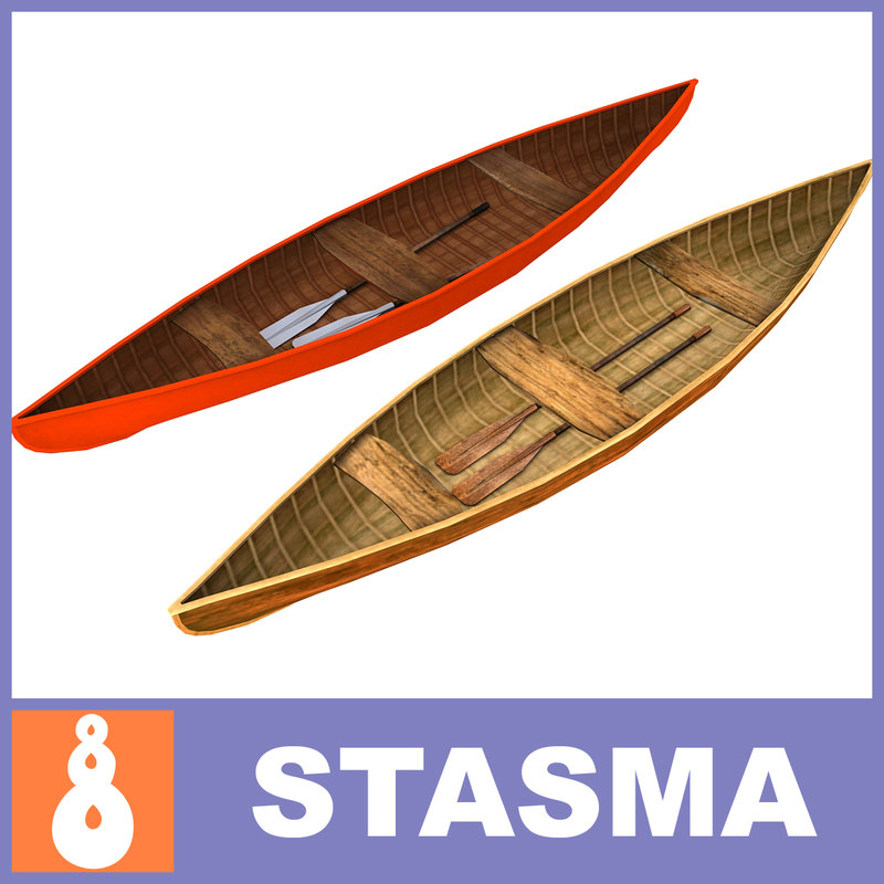 Wooden_boats_view_A.jpg