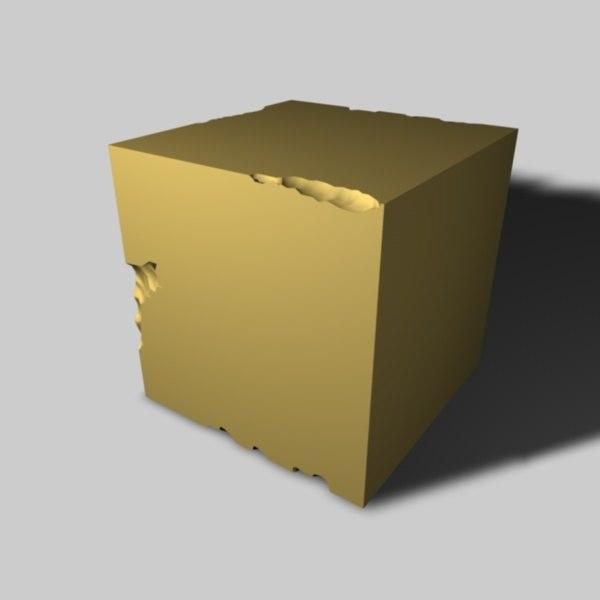 Chip0028.jpg