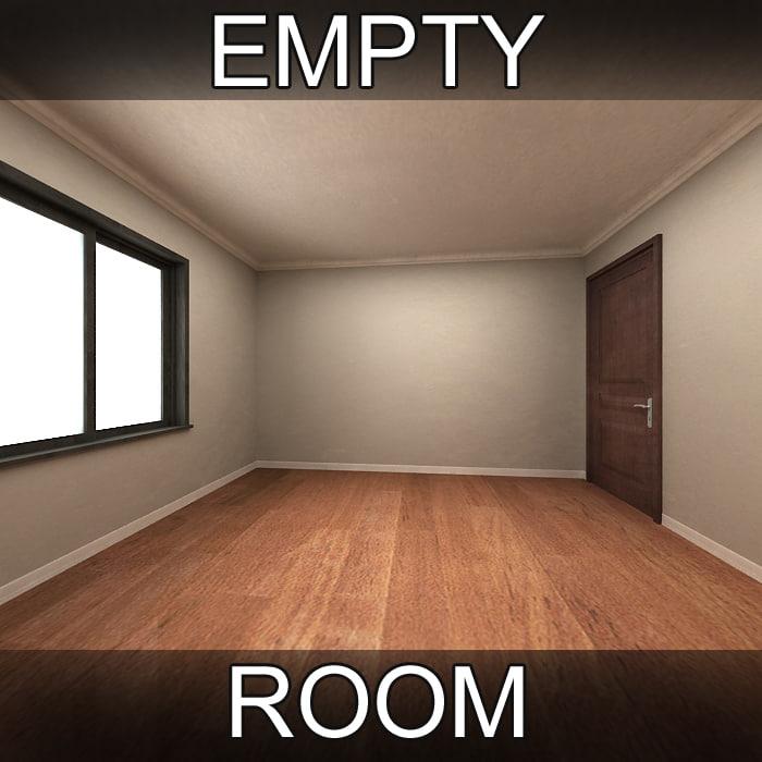 Empty_room_render_09.jpg