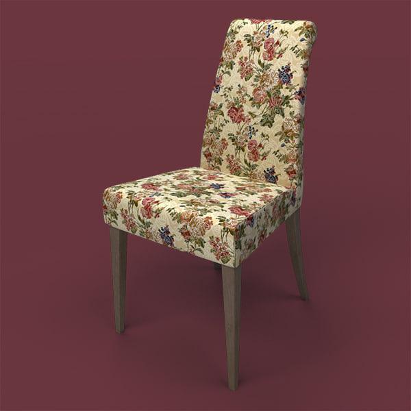 Chair_Linda_Carlo_Bimbi_0000.jpg