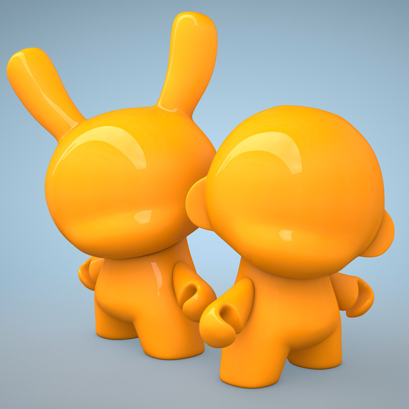 Dunny and Munny 01.jpg
