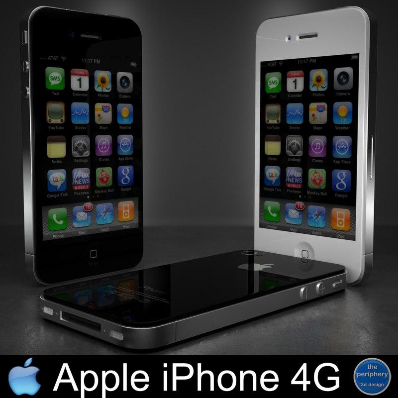 Iphone_26.jpg
