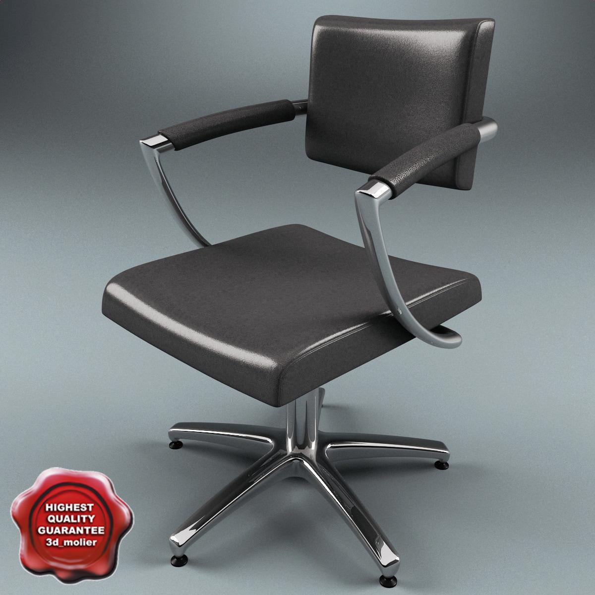 Salon_Chair_00.jpg