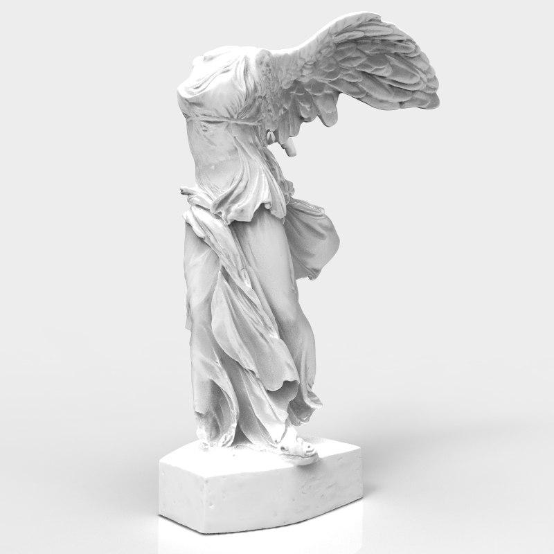 Winged_Victory.1.jpg