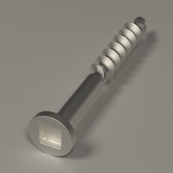 screw05b.jpg