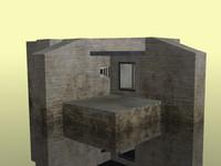 Bunker RB_B1-1