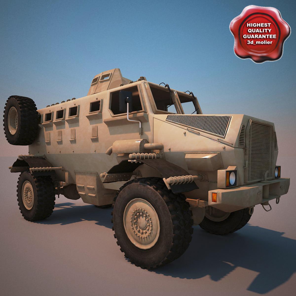 Ivema_Gila_Ambush_Protected_Vehicle_00.jpg