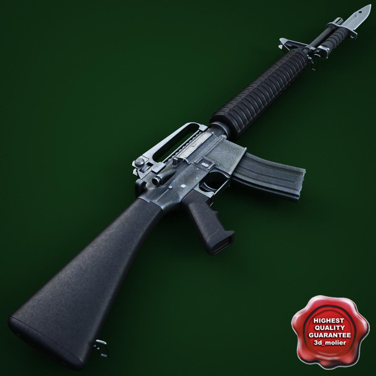 M4_Carbine_with_M9_Bayonet_00.jpg