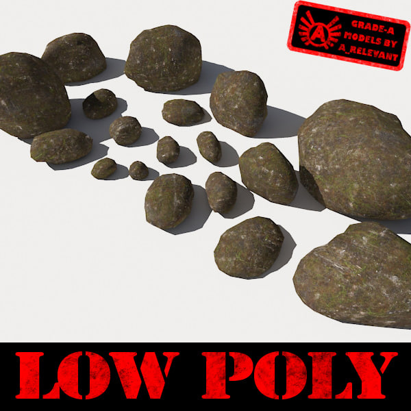 Rocks_10_LowPoly_Smooth_RM11__L.jpg