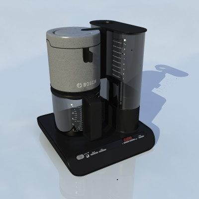 miele coffee maker fault 10