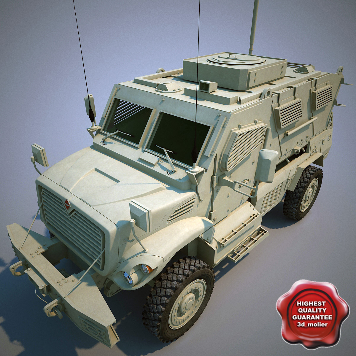MaxxPro_MRAP_Armoured_Fighting_Vehicle_V3_00.jpg