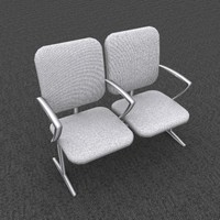 maya office chair