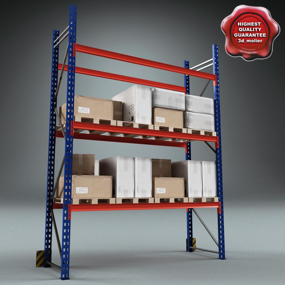 Warehouse_Rack_Collection_00.jpg