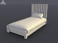 bed - 33