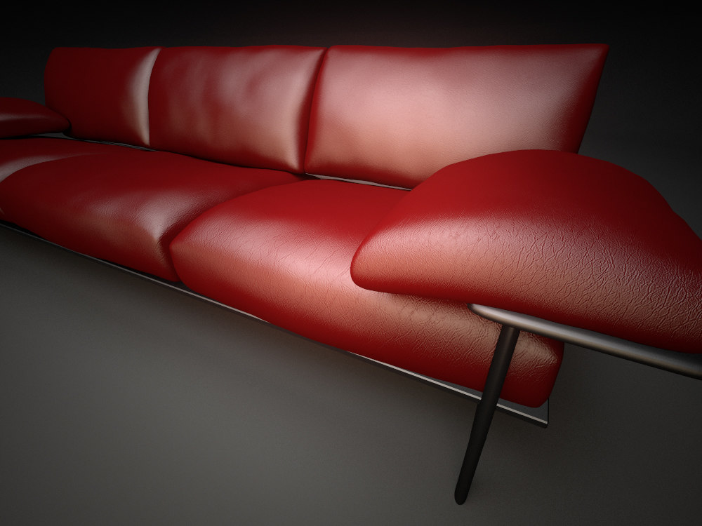 Couch_01_00006.jpg