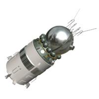 Vostok-1