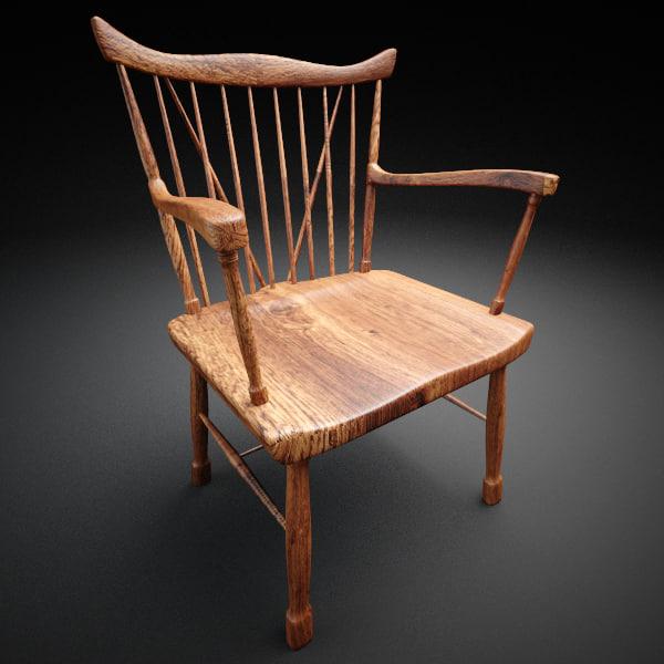armchair_01.jpg