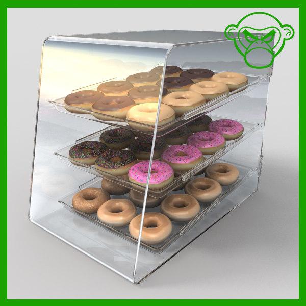 donuts_2_00.jpg