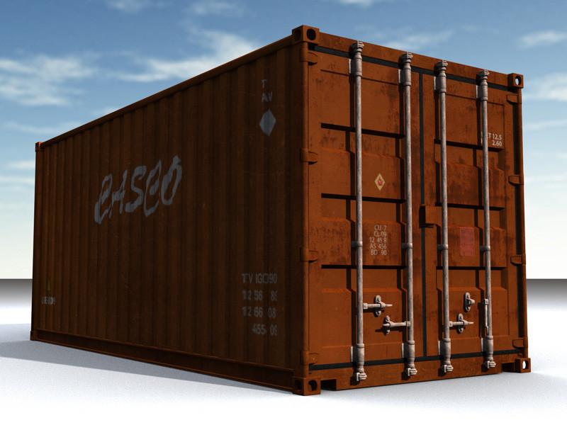 ruscontainer01.jpg