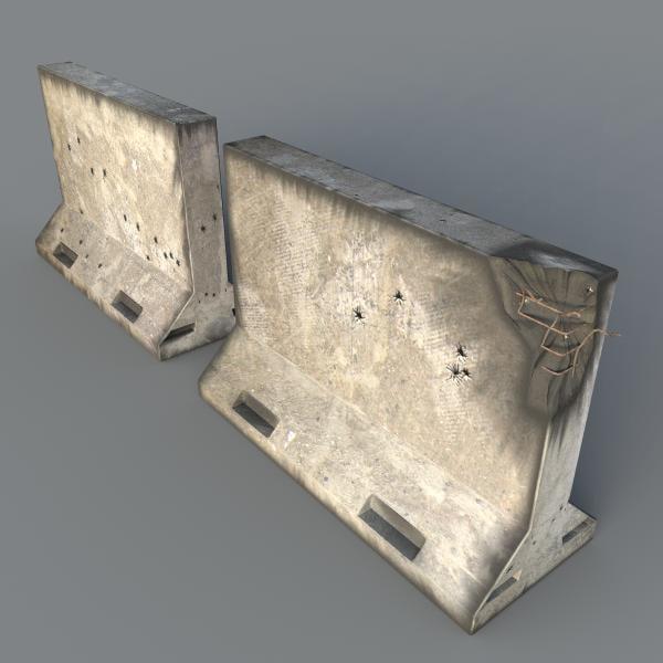 ConcreteBaracadesSample05.jpg