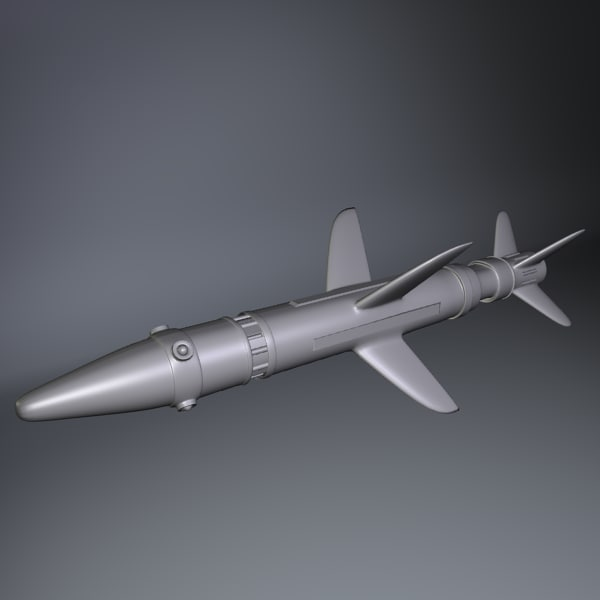 Missle Rocket and Spacecraft Models (page 2) - Pics about ...