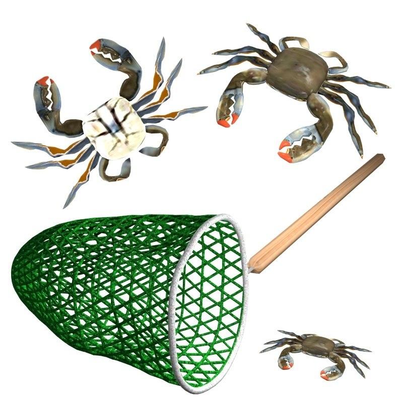 Crabbing_L.jpg