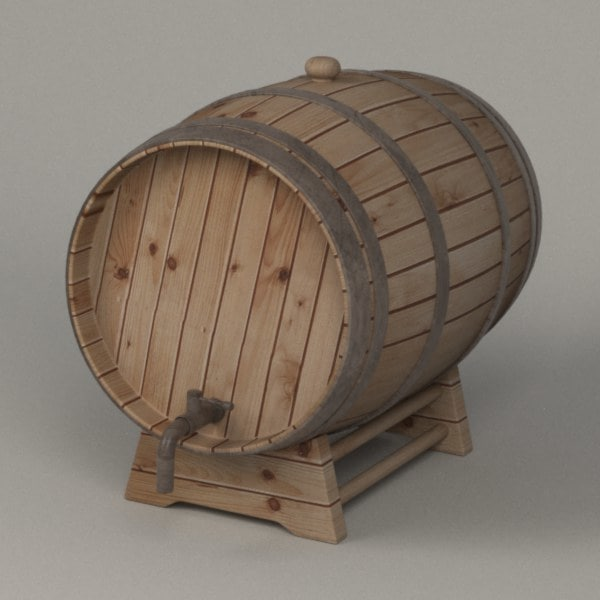 barrel woodswl1.jpg