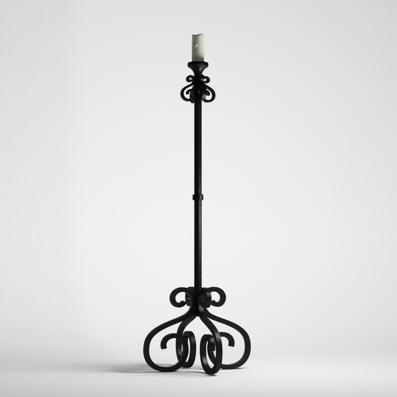 forged_candlestick_turntable_0000.jpg
