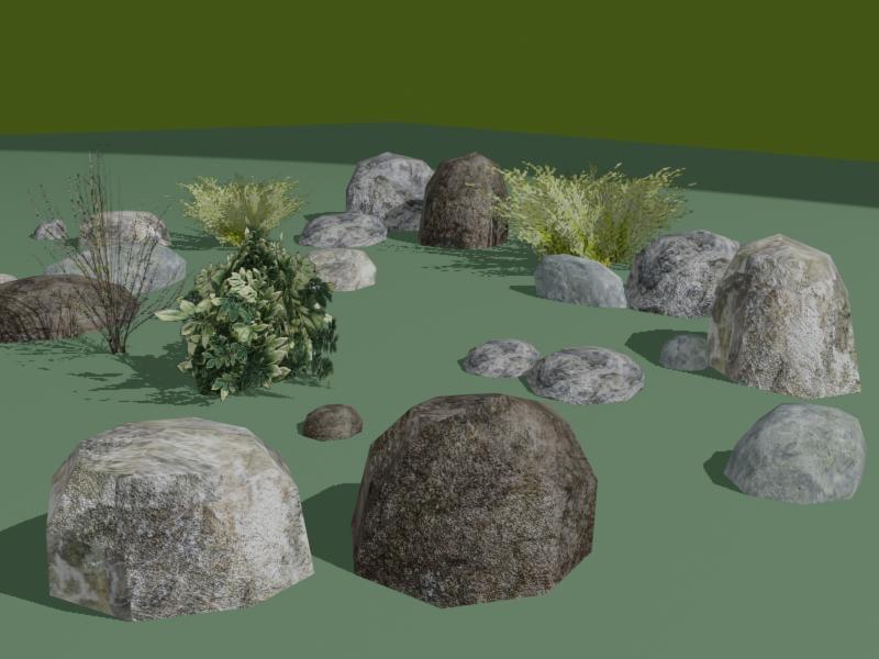 Box-A-Rocks.jpg