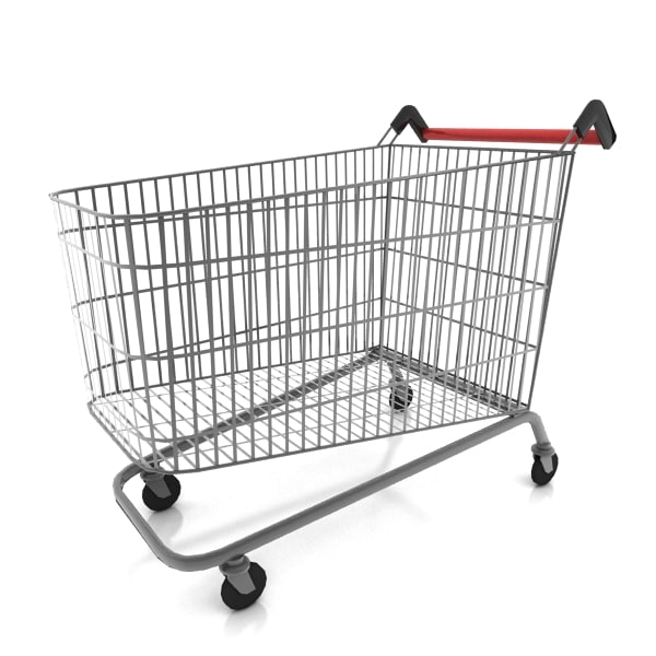 Shopping Trolley_01.jpg