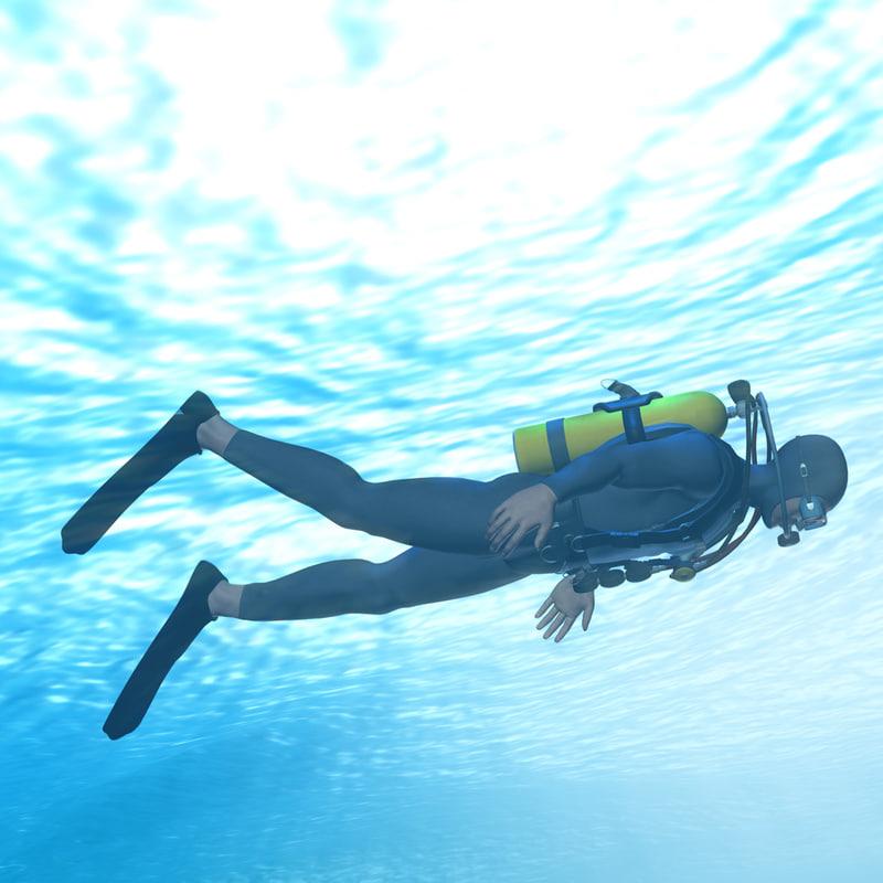 diver07.jpg
