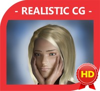 CG Female