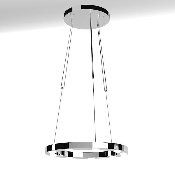 tobias grau dance 3d model. Black Bedroom Furniture Sets. Home Design Ideas
