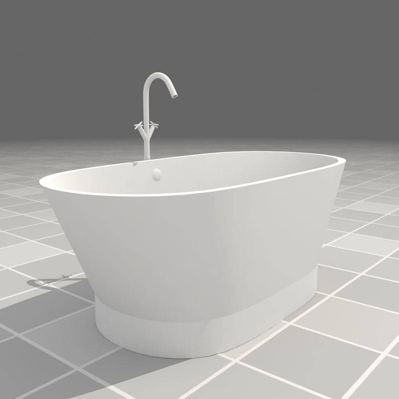 bathtub_1.jpg