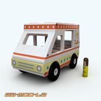 TOY_ice_cream_van.zip