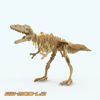 TOY_t_rex_dino.zip