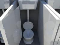 maya wc -