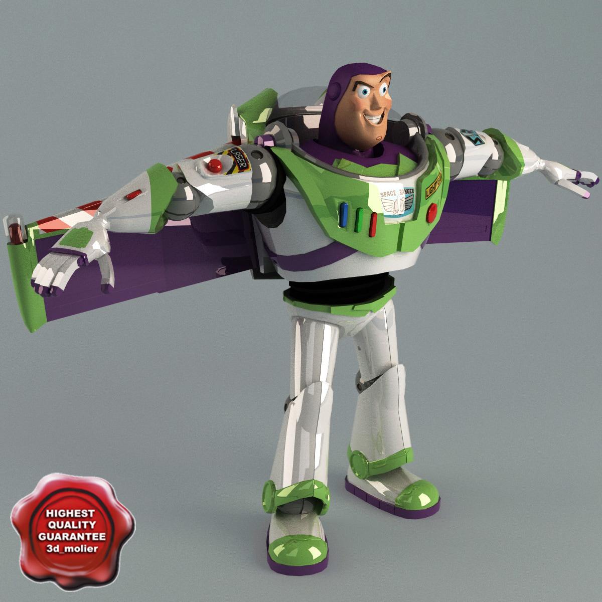 Buzz_Lightyear_Static_00.jpg